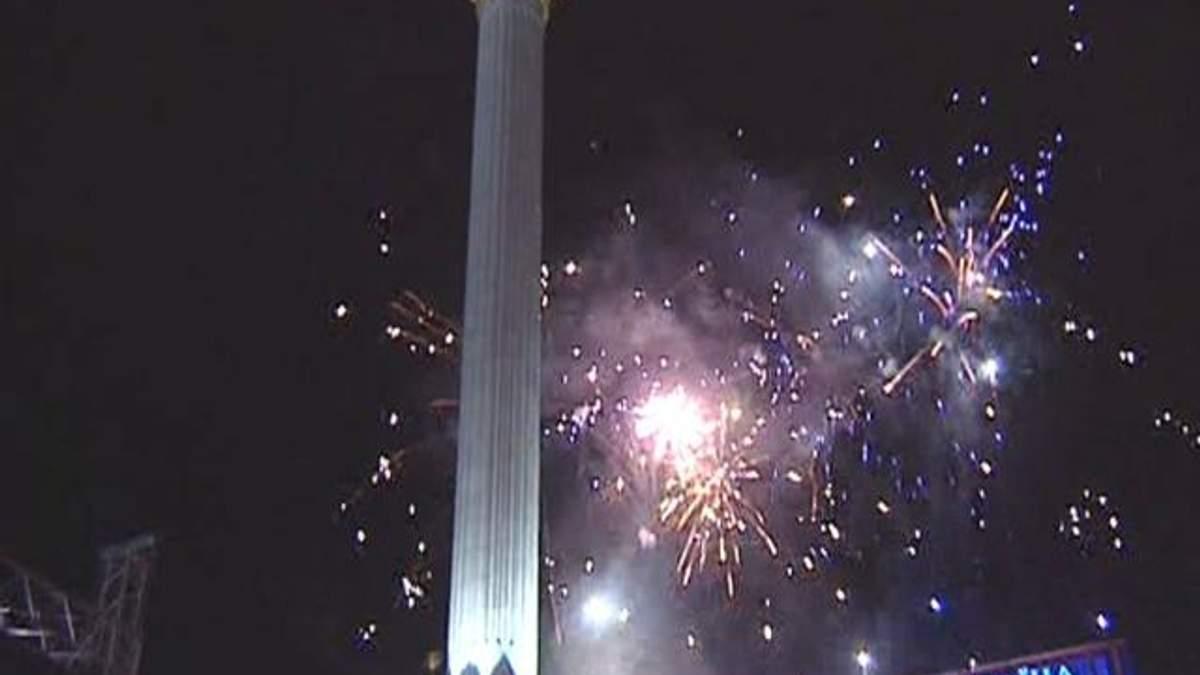 24 августа в Киеве будет парад вышиванок, фестиваль мороженого и фейерверк