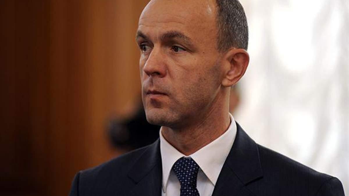Заминирования в Киеве могут превратиться в реальный теракт, - Кожемякин