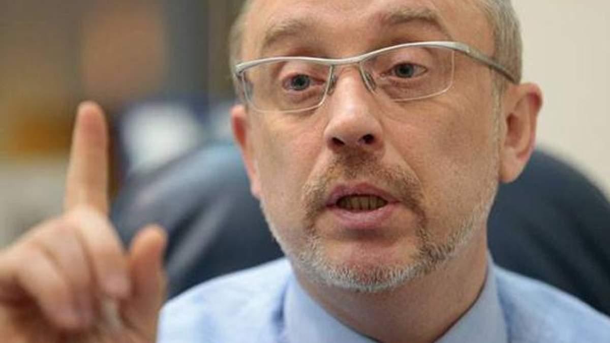 Медицина в столиці профінансована всього на 15%, — секретар Київради