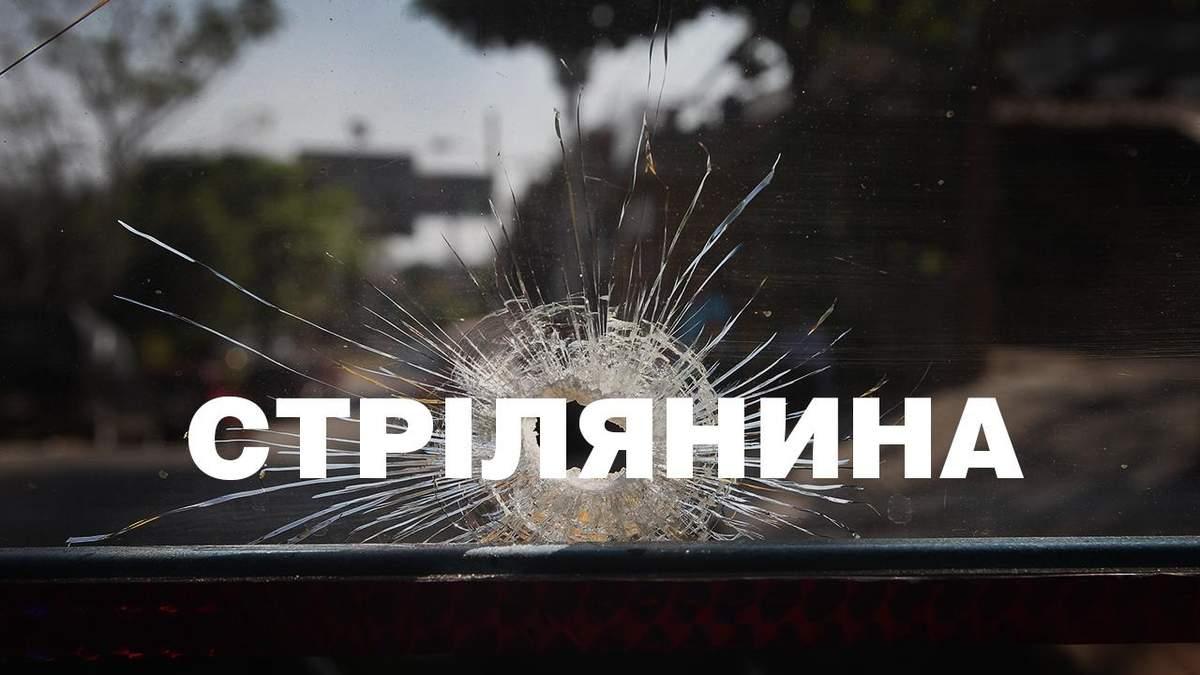 Двоє міліціонерів загинули під час переслідування зловмисників у Києві