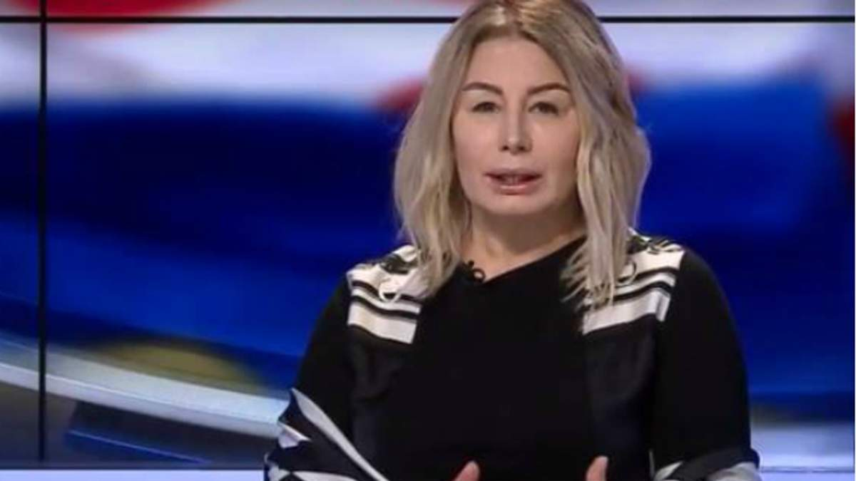 Топ-новости: резонансная погоня в Киеве, Герман поразила новым лицом