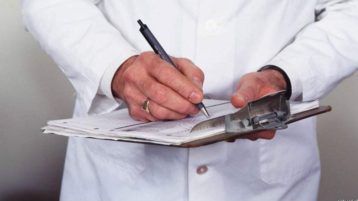 Жінка померла після їжі у київському ресторані, – ЗМІ