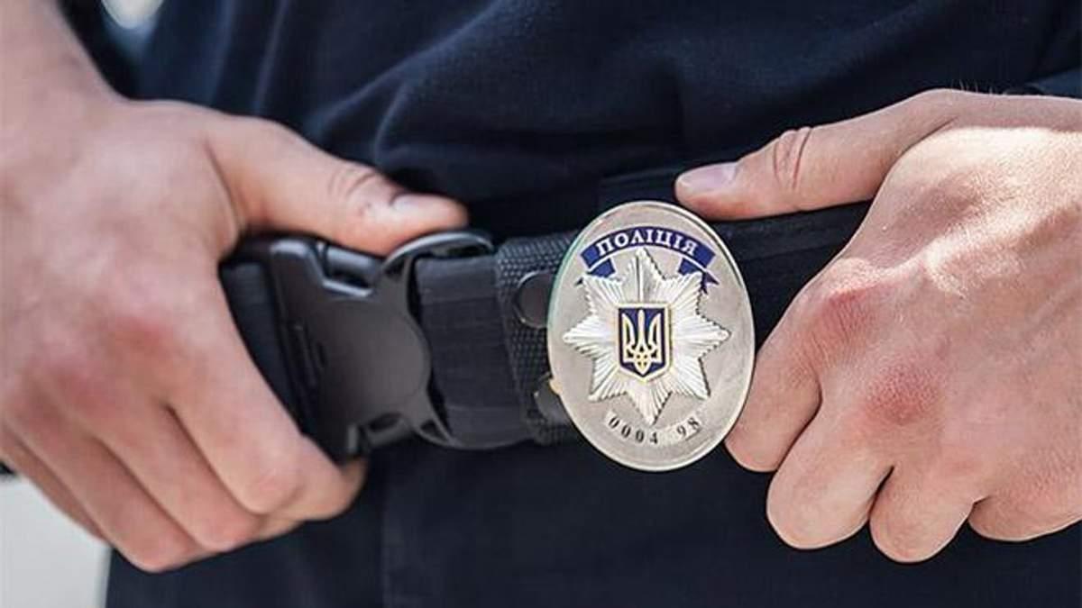 У Києві почав діяти посилений режим охорони