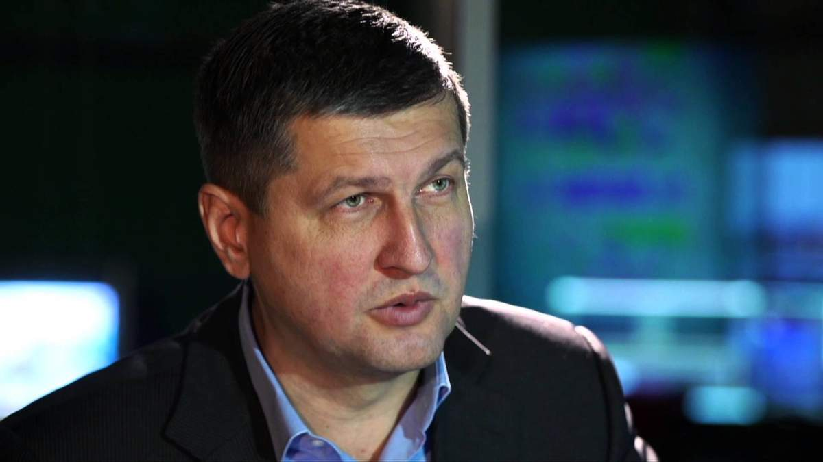 "Син нардепа Попова скоїв ""серйозне правопорушення"""