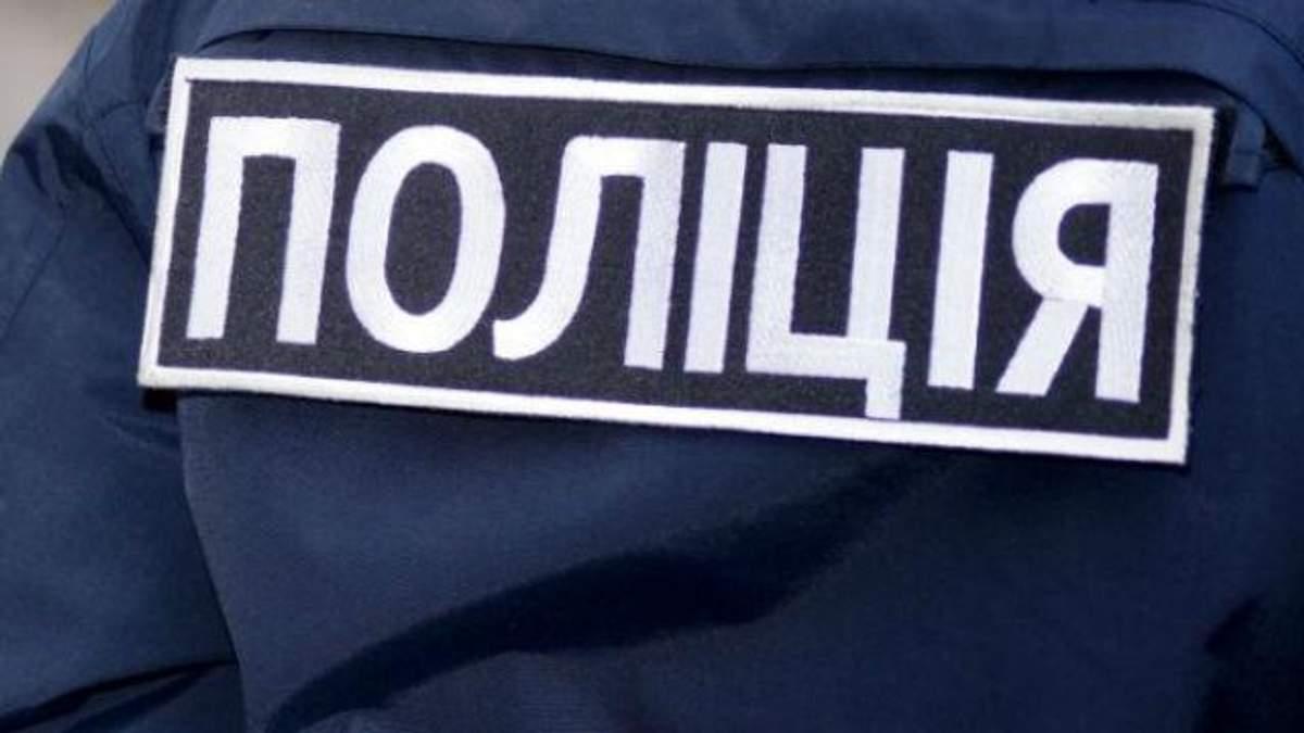 Страшна знахідка: у Києві перехожий знайшов труп без голови
