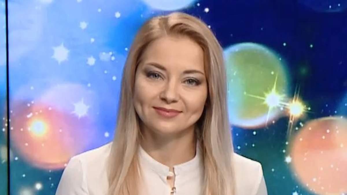 Випуск новин за 15:00: Моторошне вбивство жінки на Київщині. Роковини з дня народження Бандери