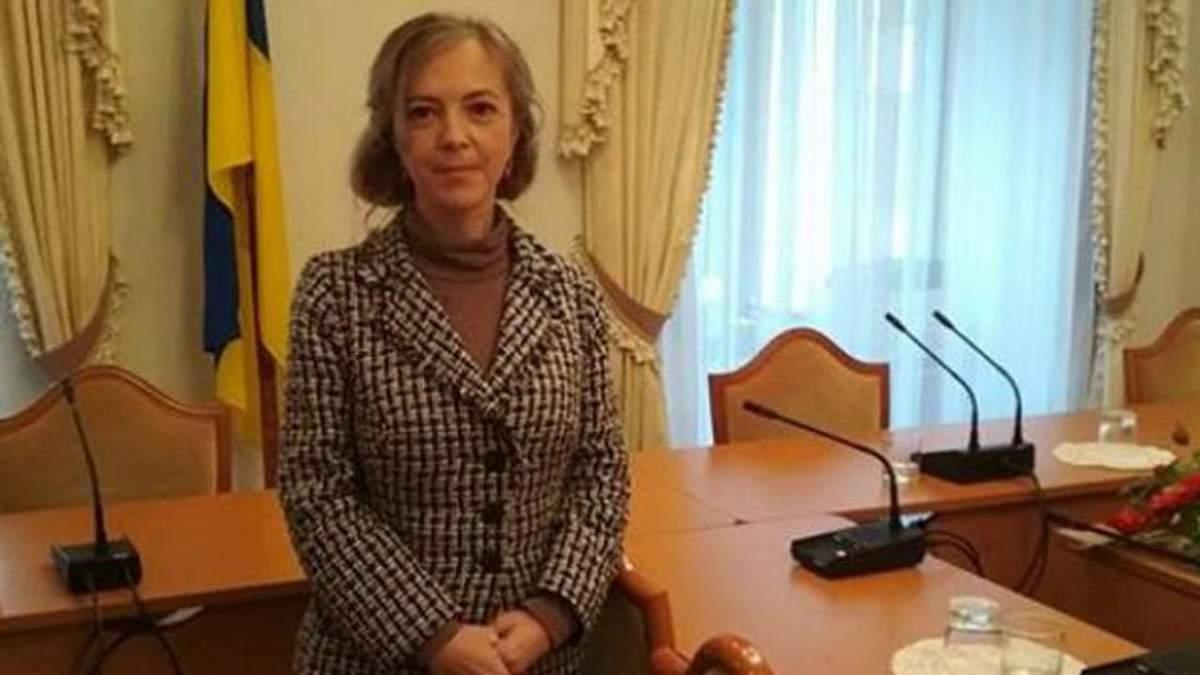 Доньці загиблої правозахисниці на Київщині проситимуть приставити охорону