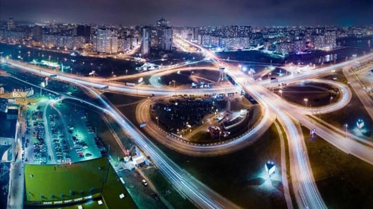 Транспорт у Києві на Різдво 2018 їздитиме довше