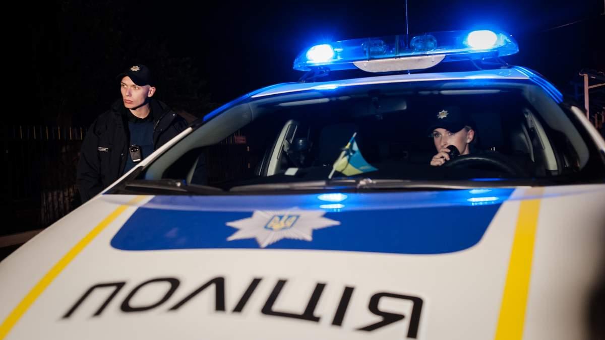 Полиция пришла с обысками к нардепу Журжию