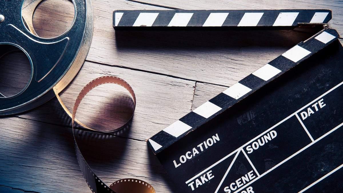 Найкращі фестивальні фільми 2017 року ексклюзивно покажуть у Києві