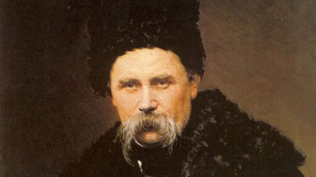 Безковний проезд в метро по случаю Дня рождения Шевченко