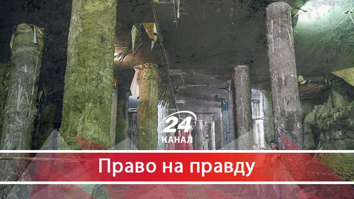 Розкопки на Поштовій: хто стоїть за знищенням артефактів часів Київської Русі
