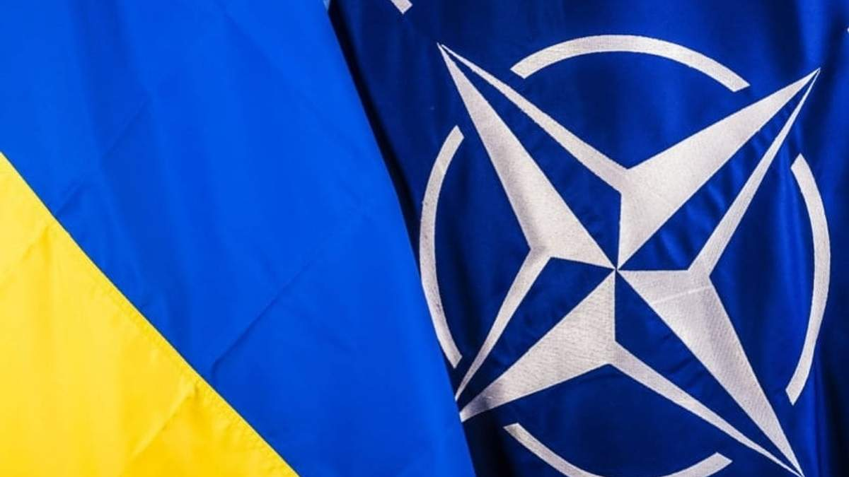 Українці досі вірять в міфи про НАТО, – дослідження