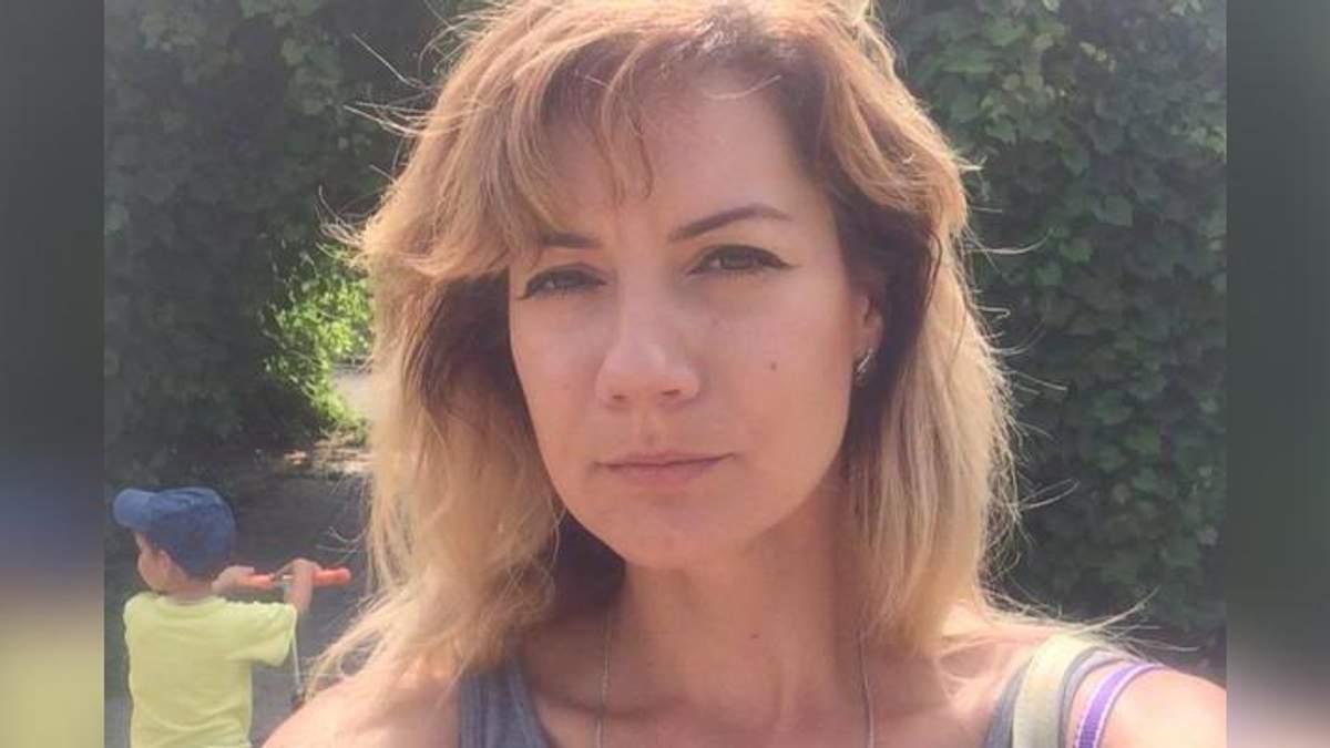 Жінці, яка втопила рідних дітей, оголосили підозру: скільки років за ґратами їй загрожує