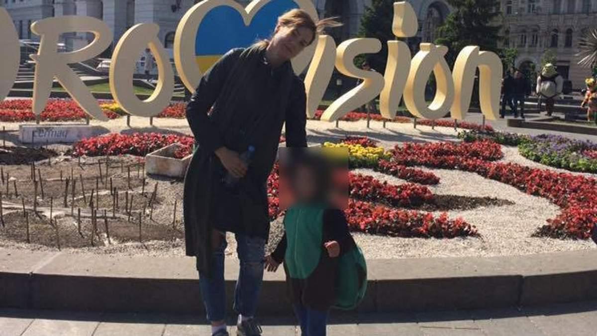 Мати втопила власних  дітей у Києві: суд визначив її подальшу долю