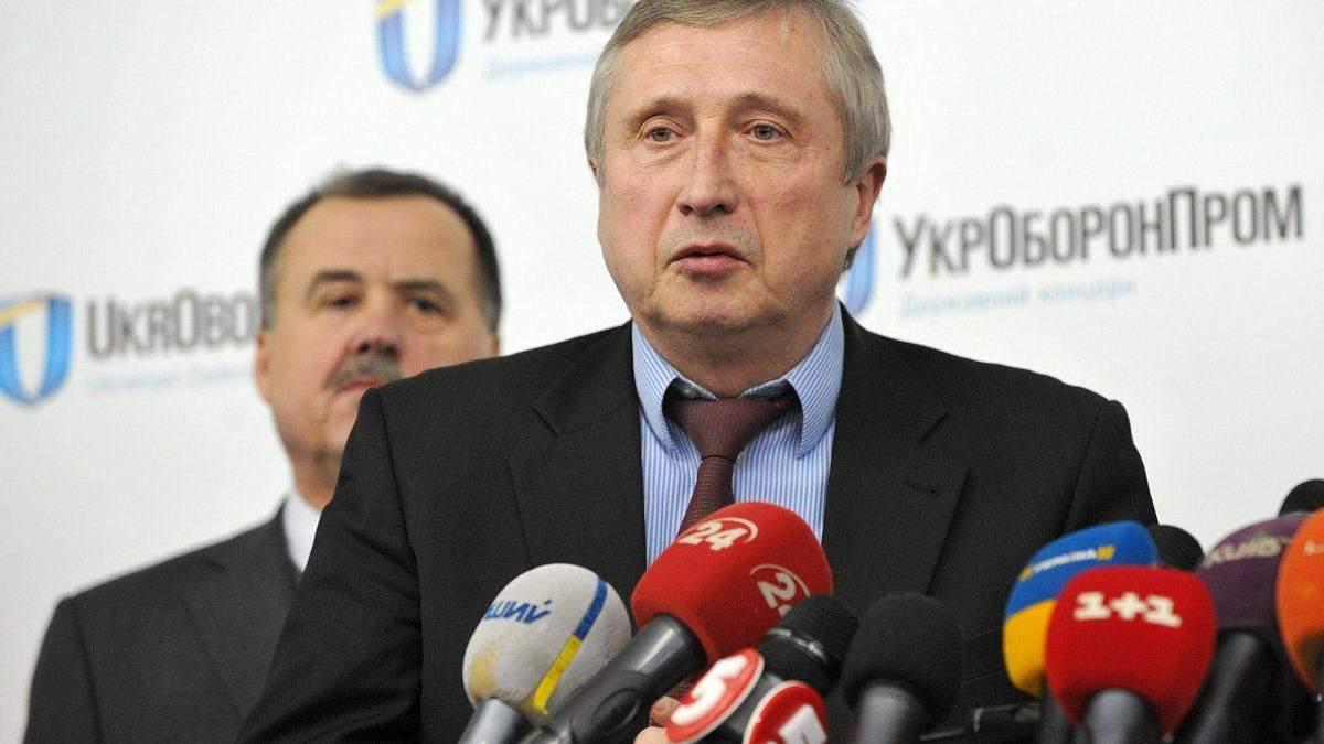 Як ректор КПІ Згуровський витрачає студентські гроші на свої потреби