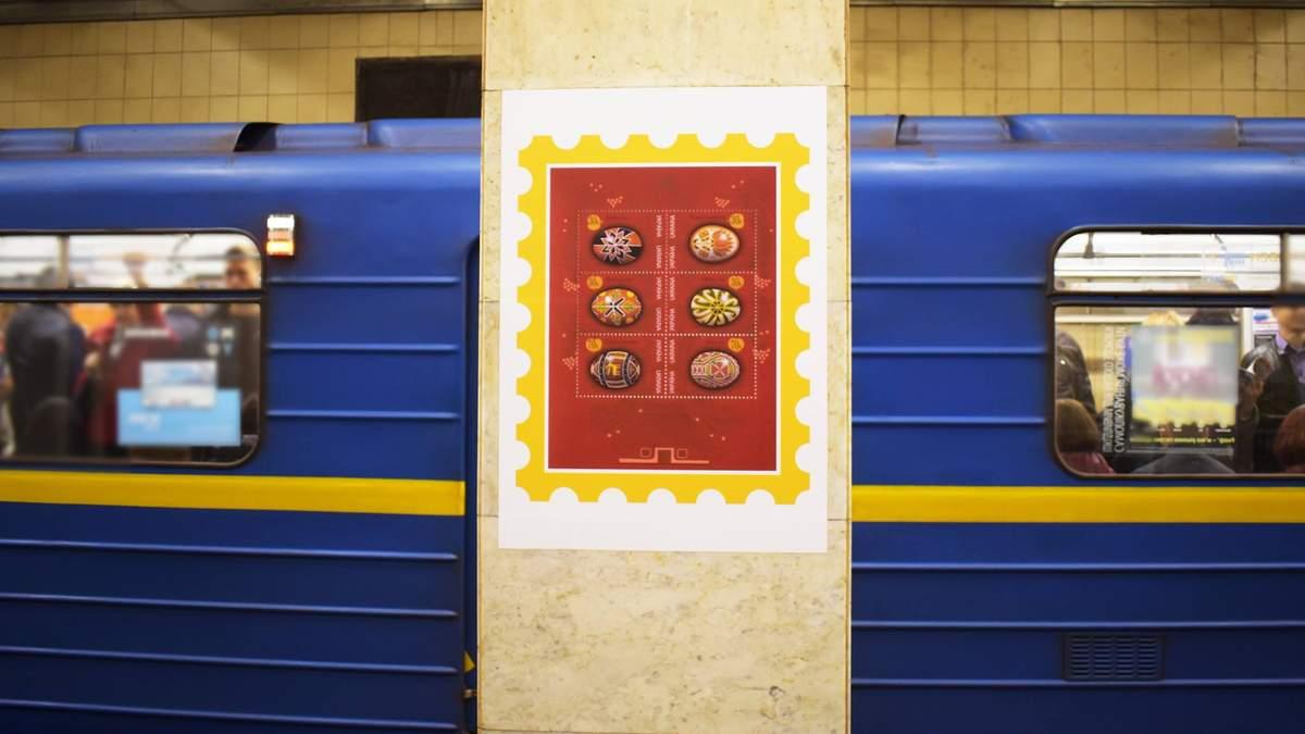 В Киеве ограничат движение общественного транспорта: известны даты и причина