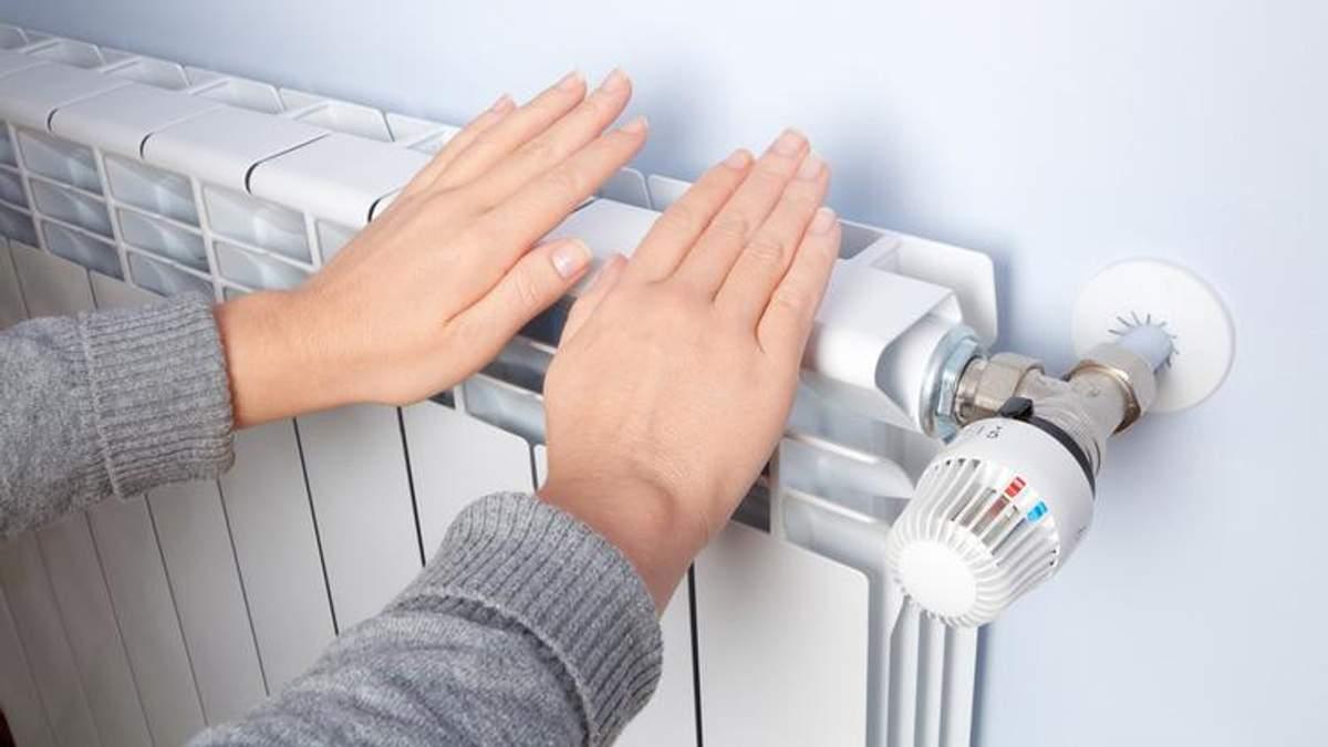 То холод, то жара: как не переплачивать за централизованное отопление