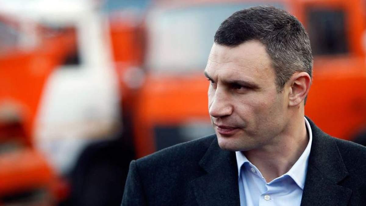 Долгожданное метро на Троещину: выполнит ли свое обещание Кличко