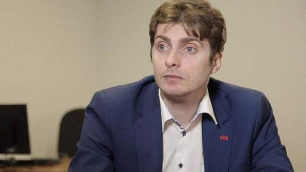 КГГА внедряет новую доступную для киевлян программу софинансирования ремонта домов, – нардеп