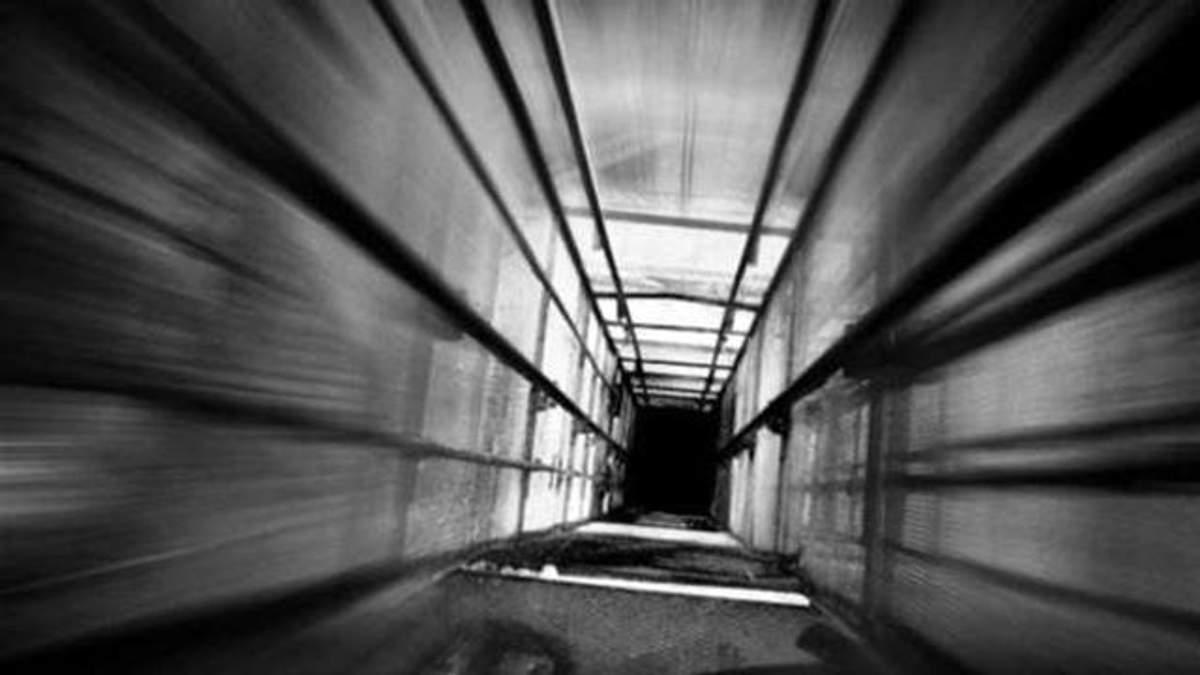Смертельна небезпека у під'їздах: чому трагедії у ліфтах в Україні почастішали