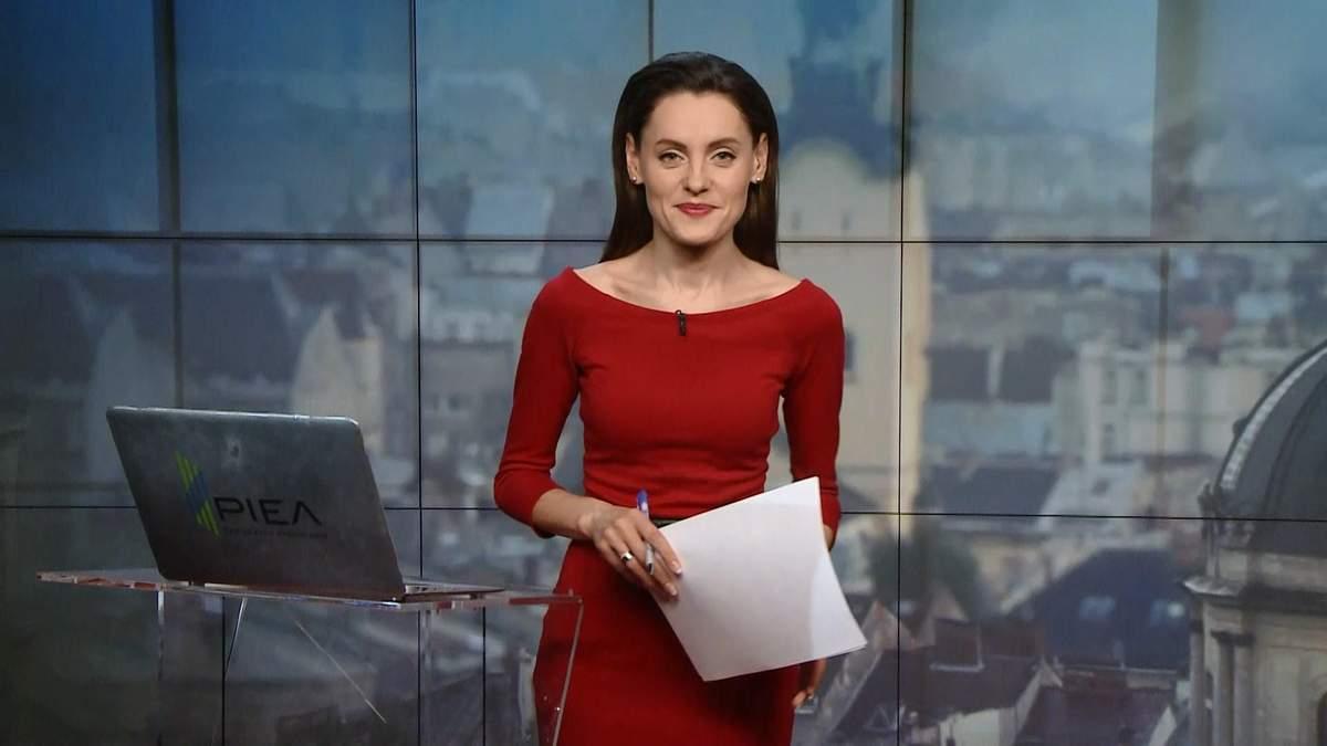 Випуск новин за 16:00: Демонтаж Шулявського мосту. Військові збори в Росії
