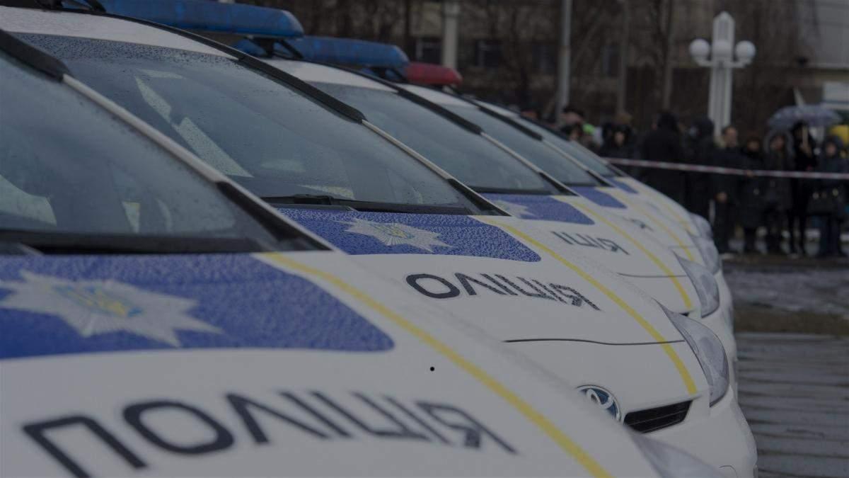 Київські патрульні висадили молодика на півдорозі додому: той помер від переохолодження