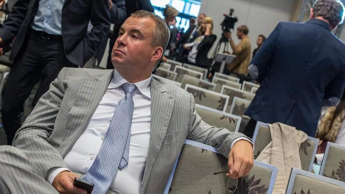 Опальный Гладковский и СБУ готовят провокации с титушками 9 марта в Киеве, – Нацкорпус