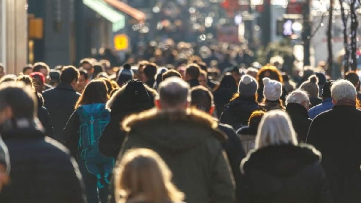 Коли проведуть перепис населення та чому українців не рахували 18 років