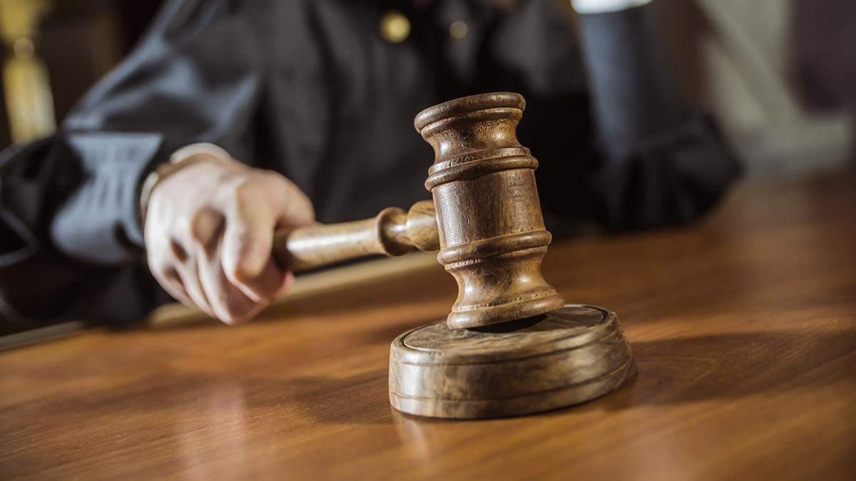 Суд призупинив перейменування УПЦ МП: реакція Православної церкви України (Оновлено)