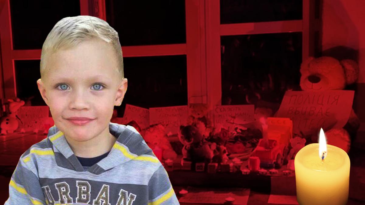 Суд над полицейскими, которые убили Кирилла Тлявова - мера пресечения