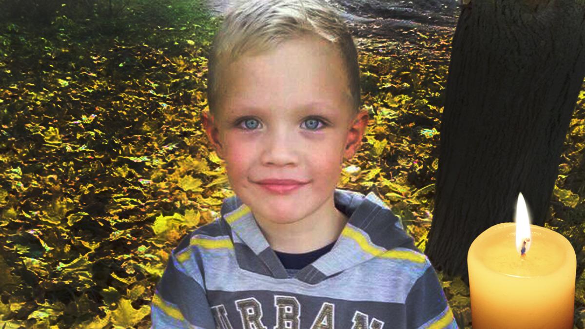 Убийство 5-летнего мальчика Кирилла Тлявова: все, что нужно знать о трагедии