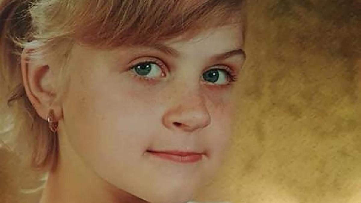 Поліція знайшла 11-річну дівчинку з Вінниччини, яка зникла напередодні: фото
