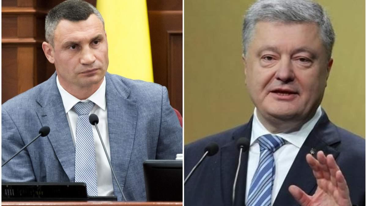 Новини України 24 липня 2019 – новини України і світу
