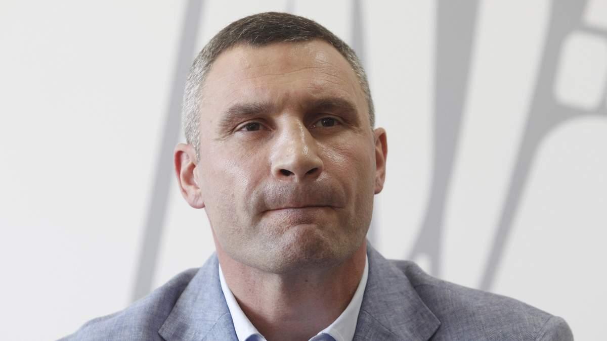 Зеленський має право звільнити Кличка: чому – пояснення Богдана