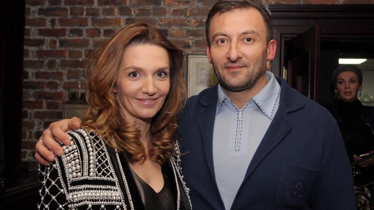 Кто такой Вячеслав Соболев, чей ребенок погиб в результате обстрела авто в Киеве