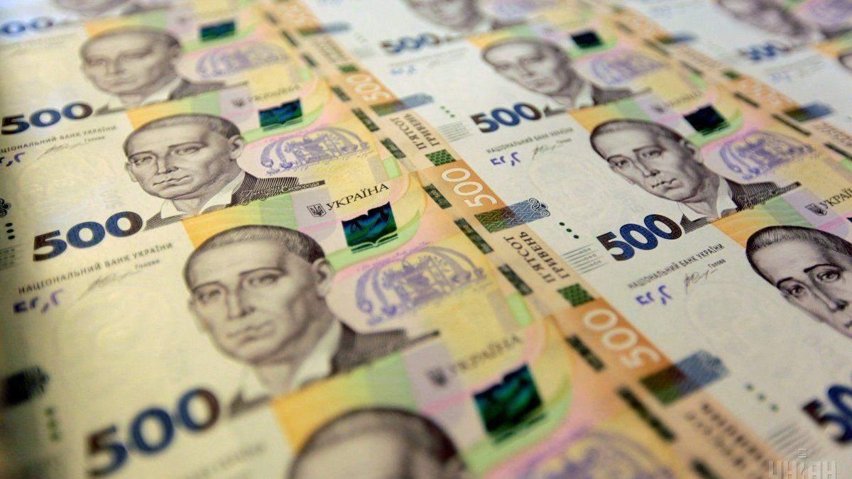 Київська ІТ-компанія привласнила 20 мільйонів гривень із бюджету міста