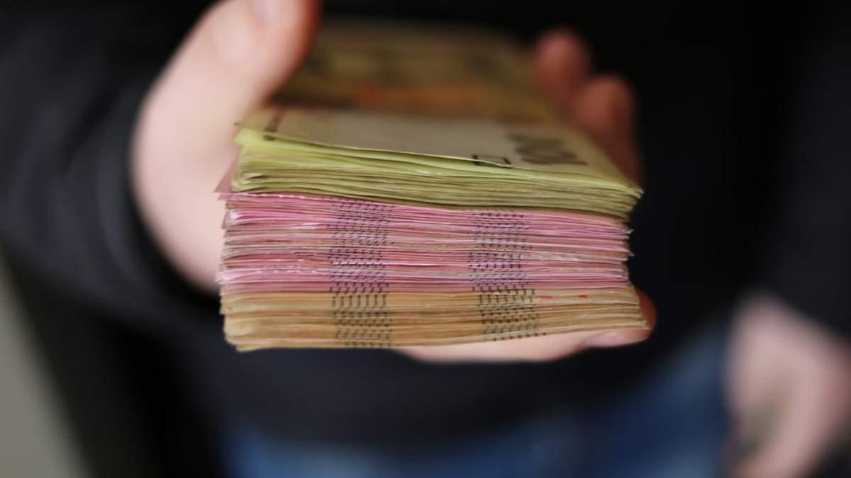 Киев продолжит стабильно выплачивать надбавки педагогам