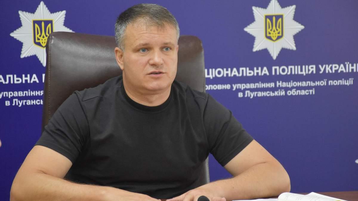 Ризикуєте втратити значно більше, – радник Авакова звернувся до роботодавців  через карантин