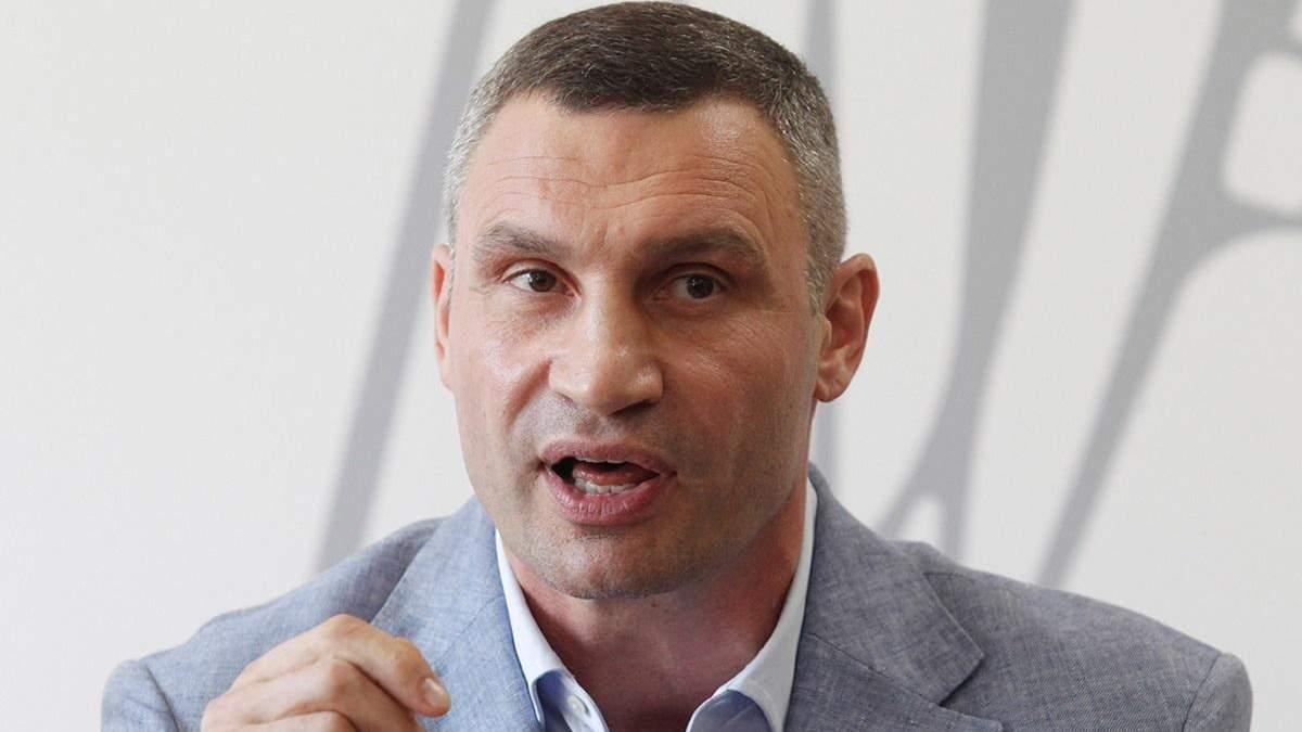 В Києві почали курсувати 200 додаткових маршруток, – Кличко