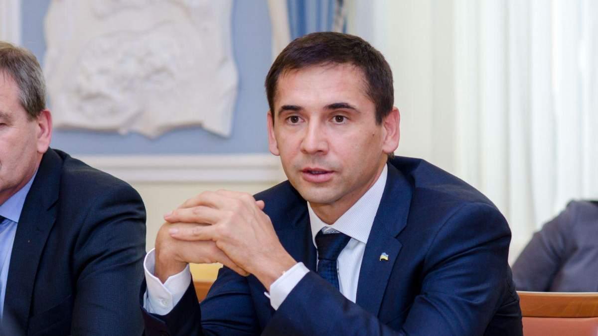 У дружини заступника голови Харківської облради виявили коронавірус: деталі