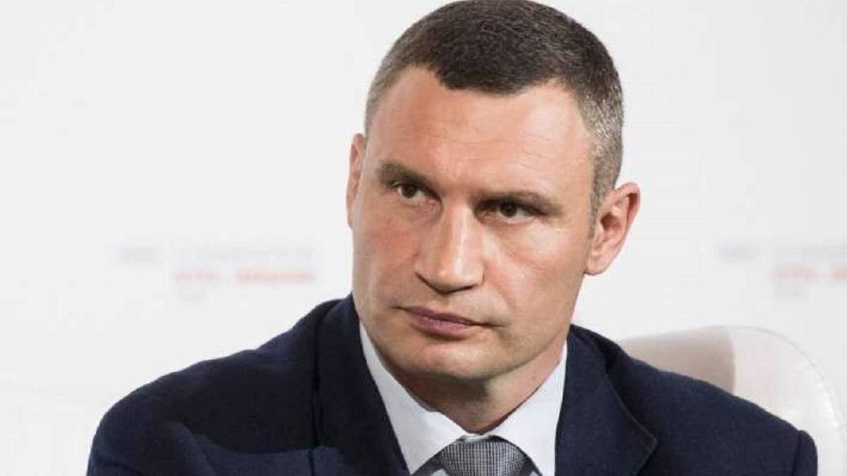 Тест-системи на коронавірус будуть у сімейних лікарів Києва