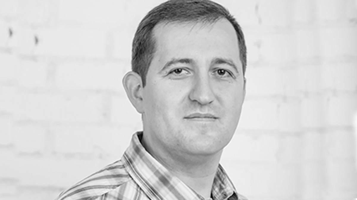 Поки що ситуація – контрольована, – Іонов розповів про нові випадки коронавірусу на Київщині