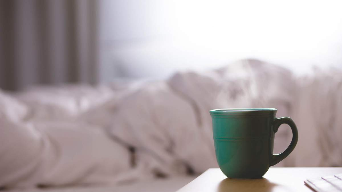 Процент больных гриппом и ОРВИ с каждым днем снижается, – Кличко
