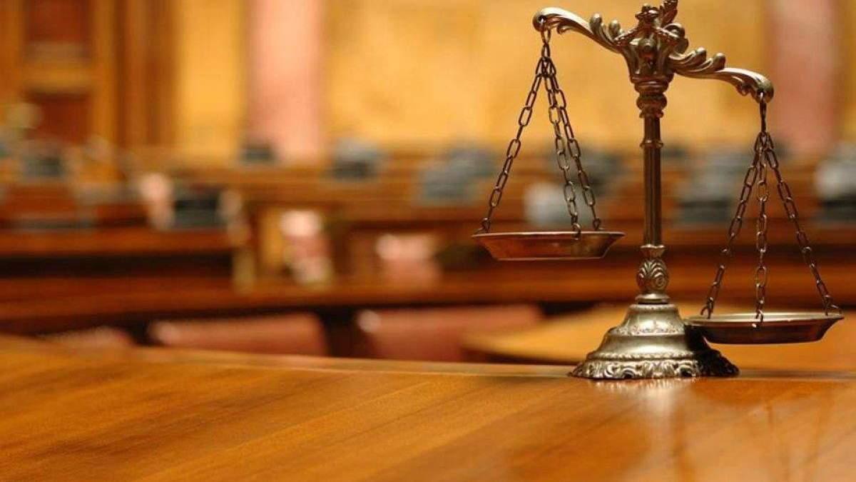 Бути чи не бути судовій реформі