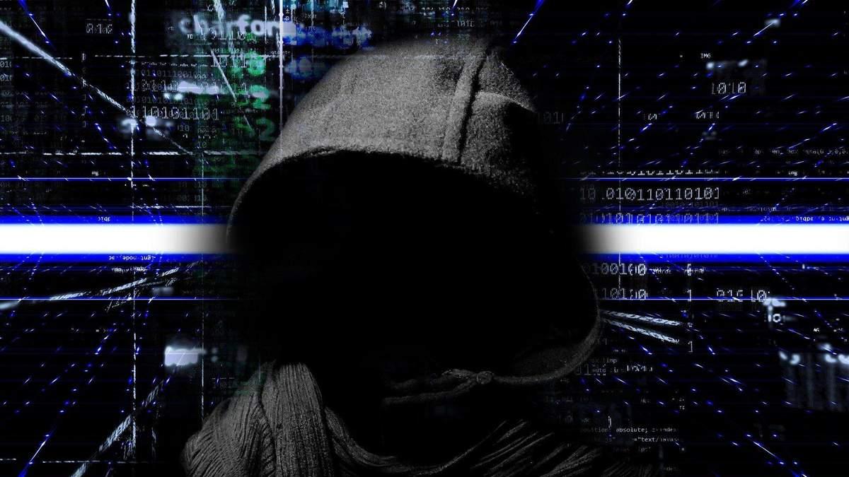 Такого в Україні ще не було: на сайти КМДА здійснили серйозну DDоS-атаку