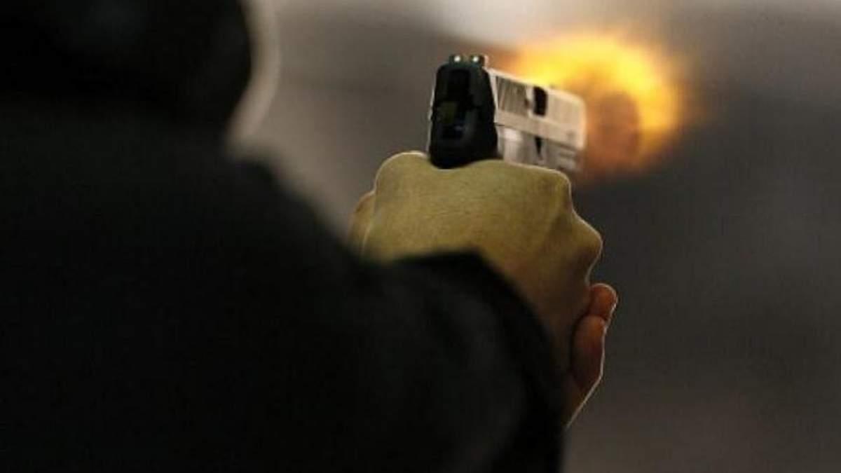 Украинцам следует подготовится к возможным перестрелкам и терактам