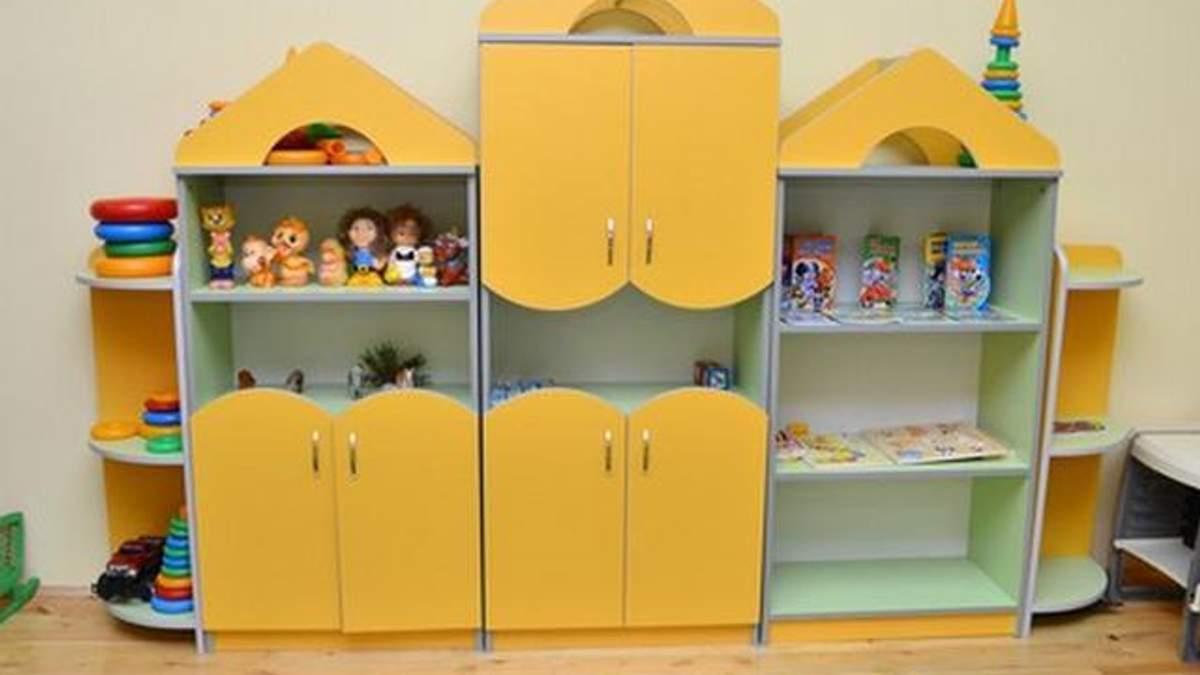 Когда откроют детские садики в Киеве, Украине после карантина – прогноз