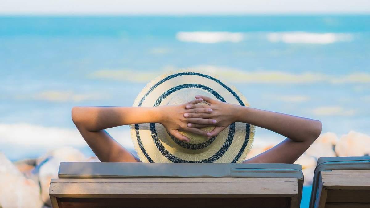 У Києві планують відкрити пляжі 1 червня: чи безпечно купатися