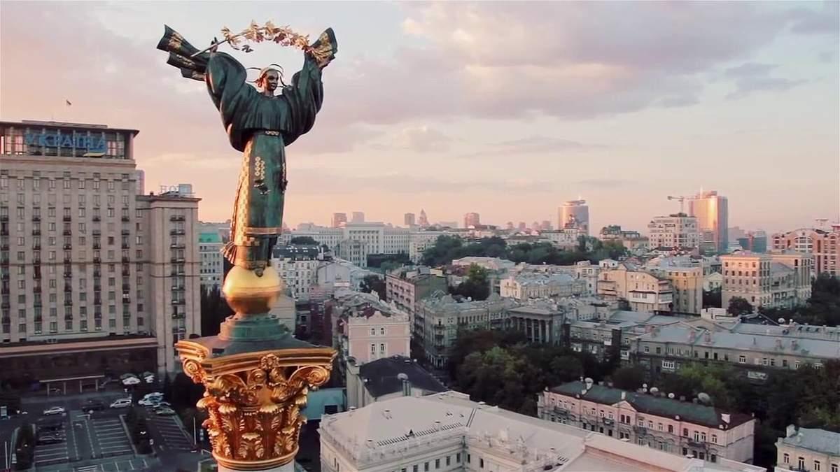Пом'якшення карантину у Києві: позиція МОЗ
